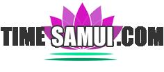 TimeSamui.com