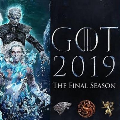 Game Of Thrones Watching Party Host By On Street Bar
