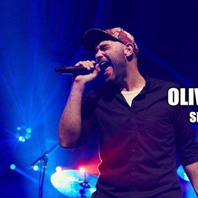Oliver Grann & Band - ft. Babyfunk