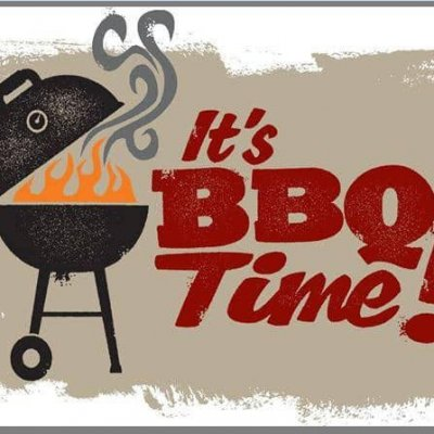 BBQ - Wednesday - The Summer House