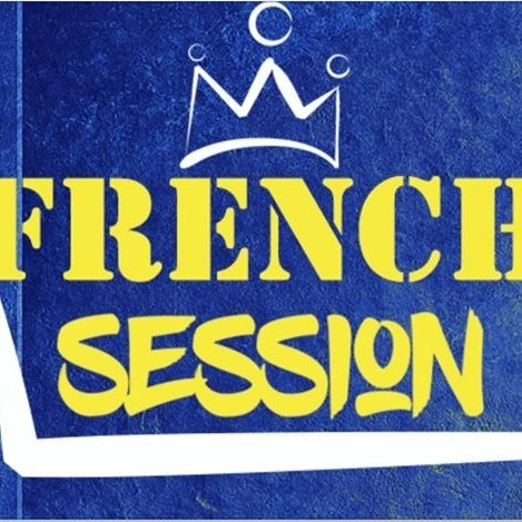 French Session