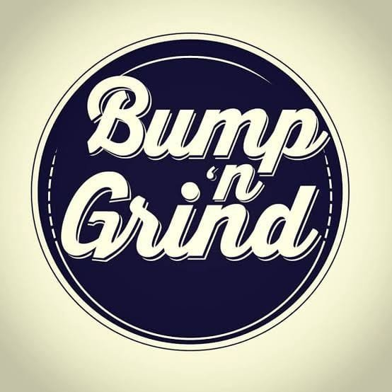 Bump 'n Grind