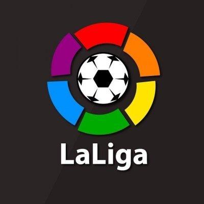 "Spanish ""La Liga"" Season 2020/21 (on guest request)"