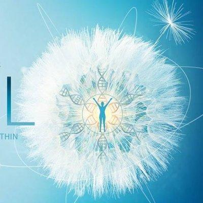 «Heal» documentary movie screening