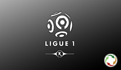 "French ""Ligue1"" Season 2020/21 (on guest request)"