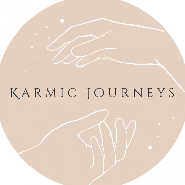 Karmic Journeys ~ Thailand ~ Home in the Heart Space Retreat