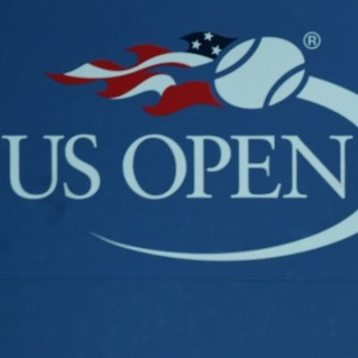 Grand Slam US Open New York (see details)