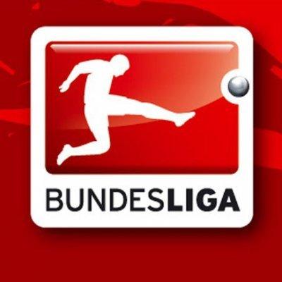 Bundesliga Live: Saison 2019 Hin-Runde (siehe Details)