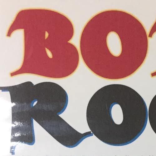 BoB Color : Session II