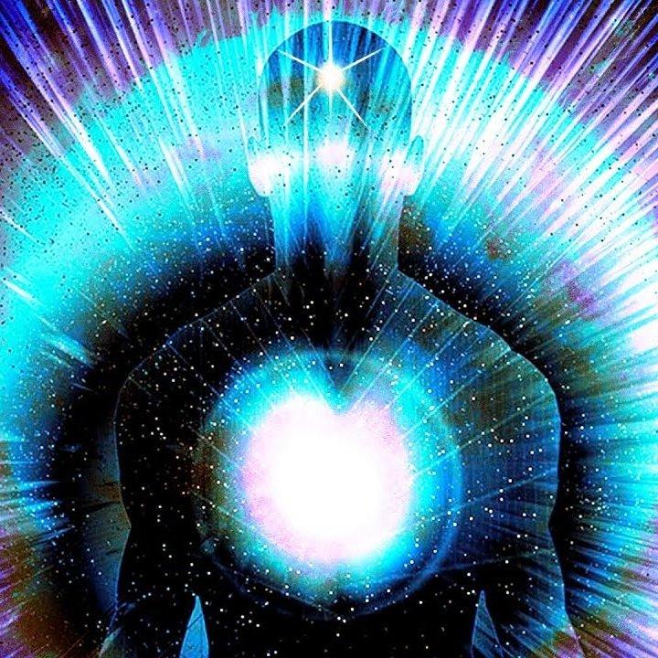 All Night Gong Puja Healing Meditation