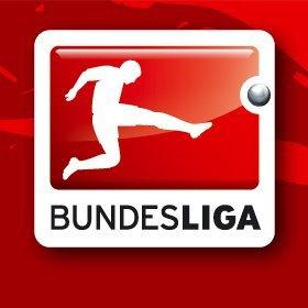 Bundesliga Live: Saison 2020/21 (siehe Details)