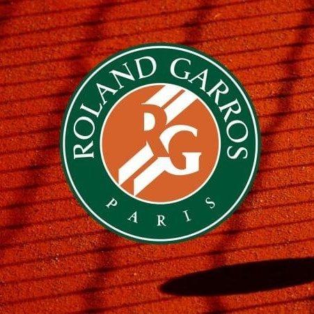 "Grand Slam ""Roland Garros"" 2020 (see details)"