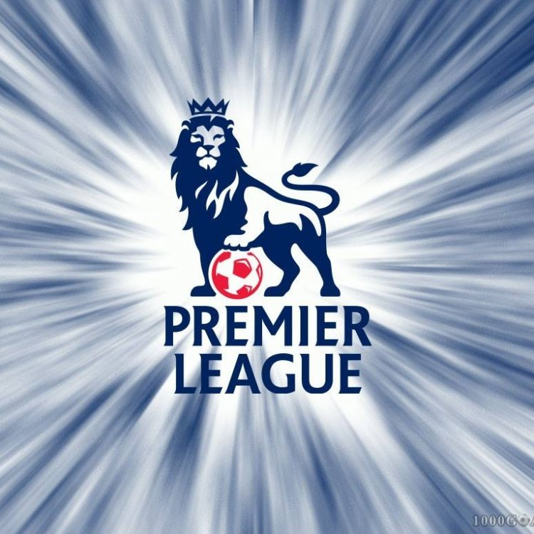 English Premier League Live: Season 2020/21 (see details)