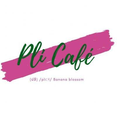 "Grand Opening ""Pli Café"""