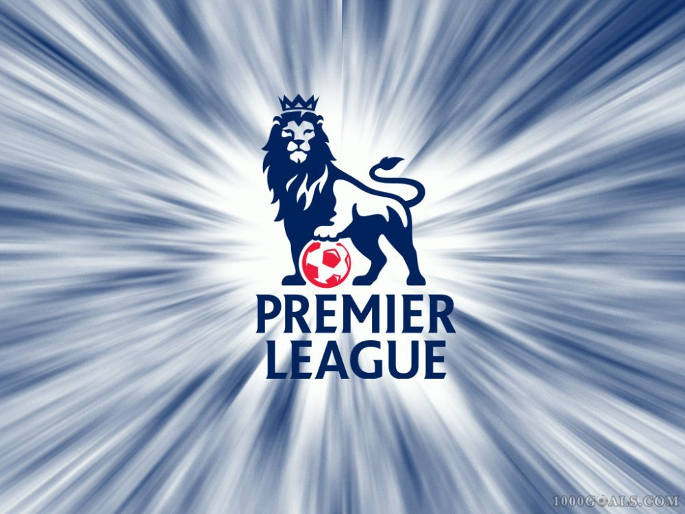 English Premier League Live Season 2019/20 (see details)