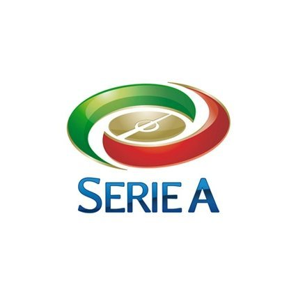 "Italian ""Serie A"" Season 2020/21 (on guest request)"