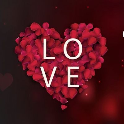 Celebrate your love at OZO Chaweng Samui