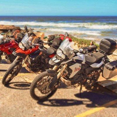 Motorbike Tour nach Nakhon Si Thammarat und Surat Thani