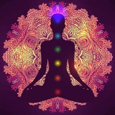 7 Day Chakra Challenge Workshop To Cleanse, Awaken, Reset