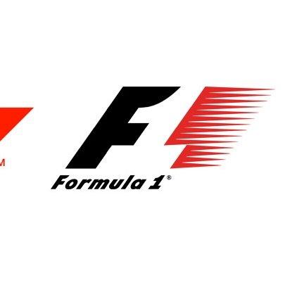2019 FIA Formula 1 ®  World Championship