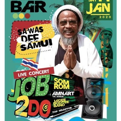 Job2Do live