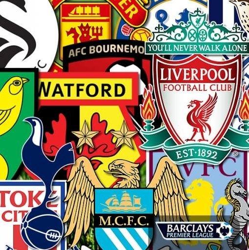 Premier League 2018- 2019