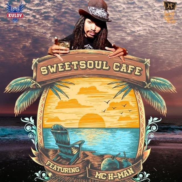 ปาร์ตี้เด็กเกาะ(หมุย) - SweetSoul Cafe' Koh Samui