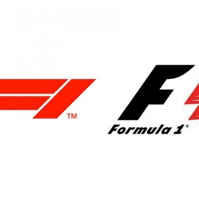 2020 FIA Formula 1® World Championship (Main Races)