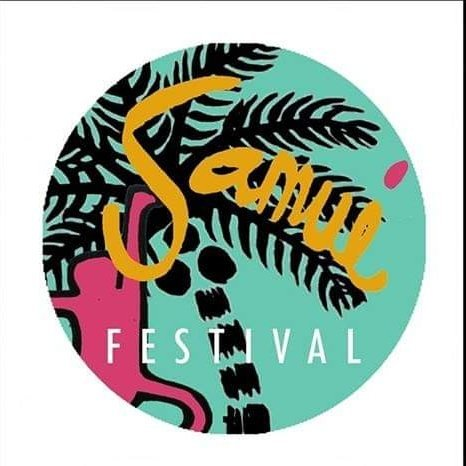 Samui Festival Marathron&Trail 2020