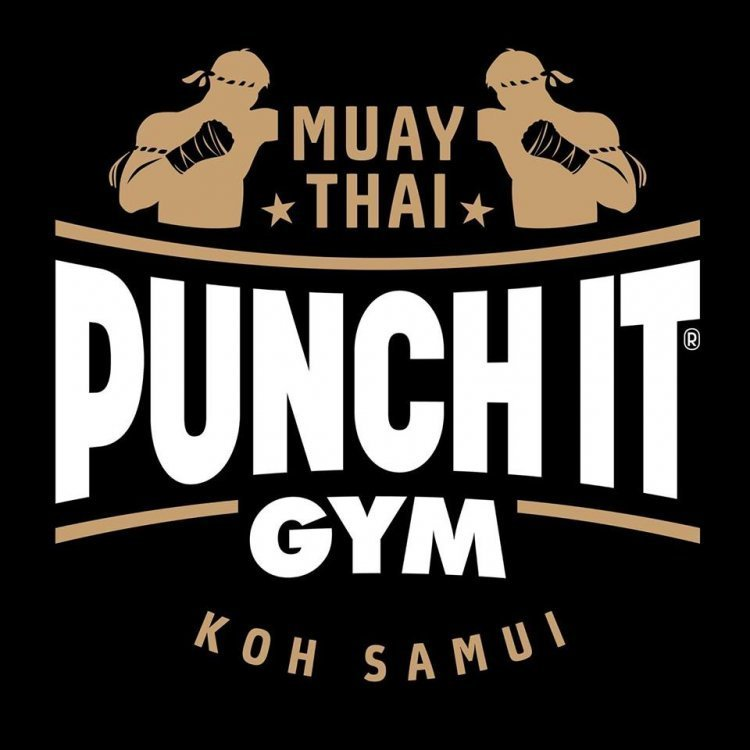 The 7 Punch it fighter will fight at Phetchbuncha Stadium. Come over and support us!
