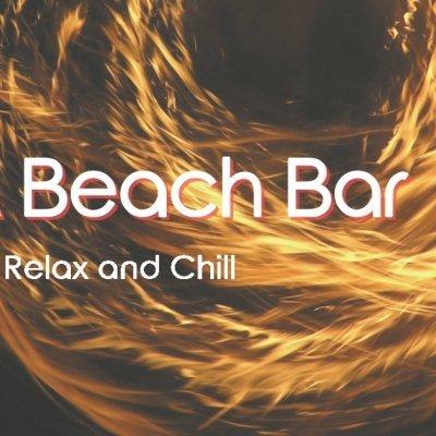 SALA Beach Bar