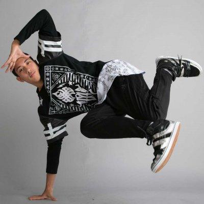 Soirée Hip Hop & House