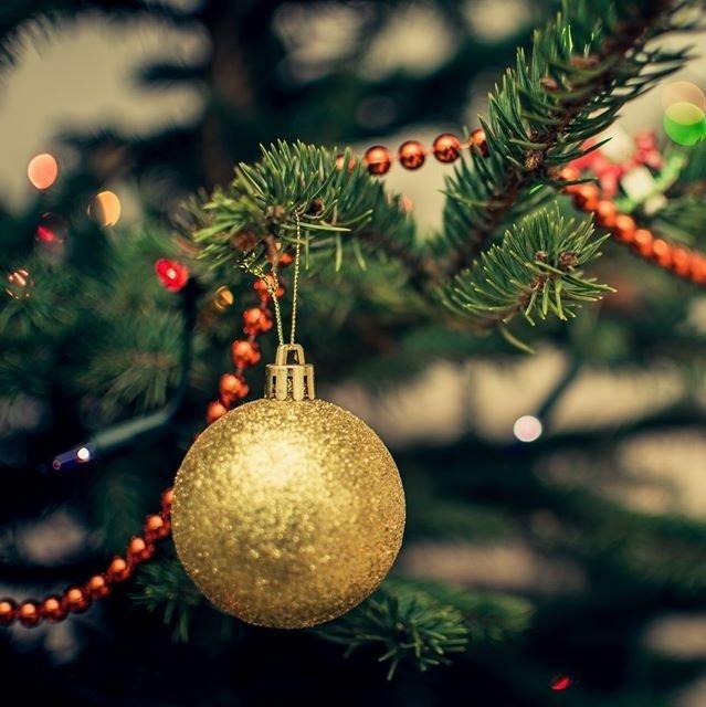Pre-Christmas Carol Concert