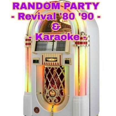 Random Party