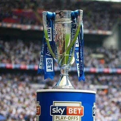 Aston Villa Vs Derby County