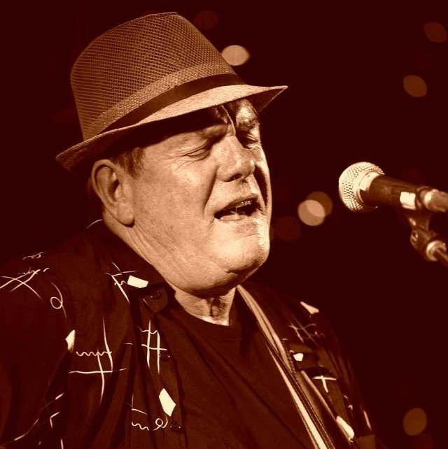 Ross Seddon Unplugged