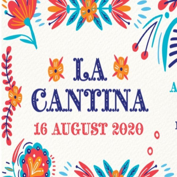 LA CANTINA SUNDAYS BRUNCH