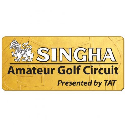 Singha Amateur Circuit FINAL
