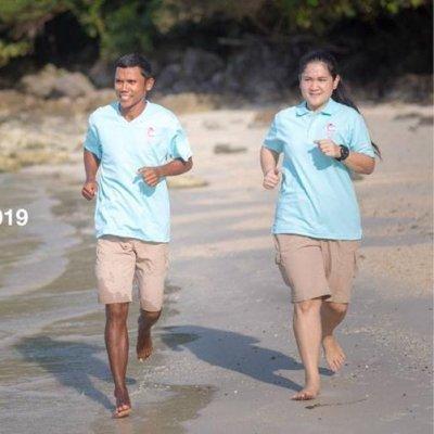 Cancer Care Charity Fun Run 2019