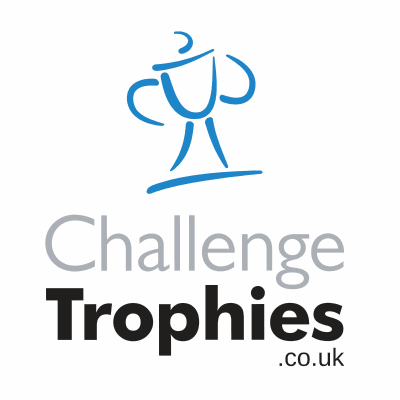 Welcome INN PotY Challenge Trophy