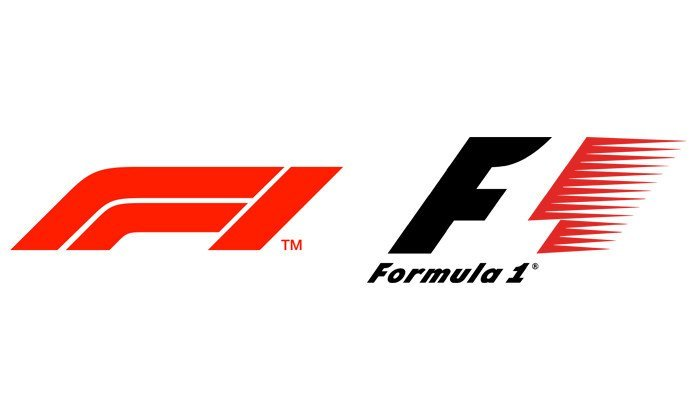 2020 FIA Formula 1® World Championship (Main Races)