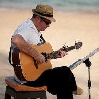 Hansar Vibes Live Music