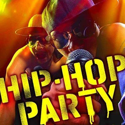 Samui Hip Hop Festival