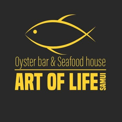 Oyster Party by Art of Life Samui