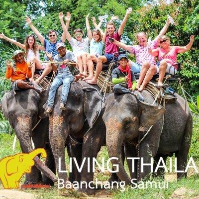 Baanchang Livingthailand