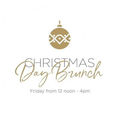NIKKI BEACH KOH SAMUI: CHRISTMAS DAY BRUNCH, DECEMBER 25th, 2020