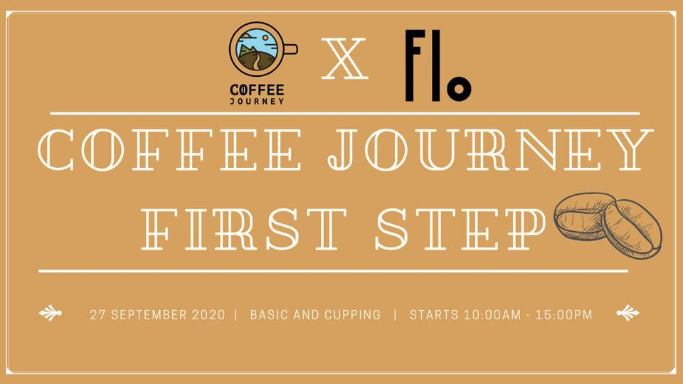 First step : basic and cupping