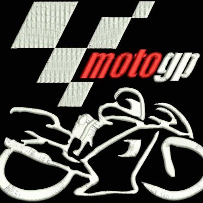Moto GP 2020 Main Races (for details check our FB-Page)