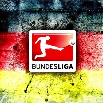 Bundesliga Auftakt nach der Winterpause