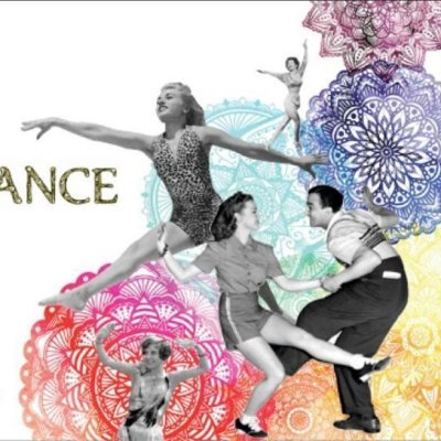 Ecstatic Dance Koh Samui
